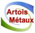 Artois Métaux Logo